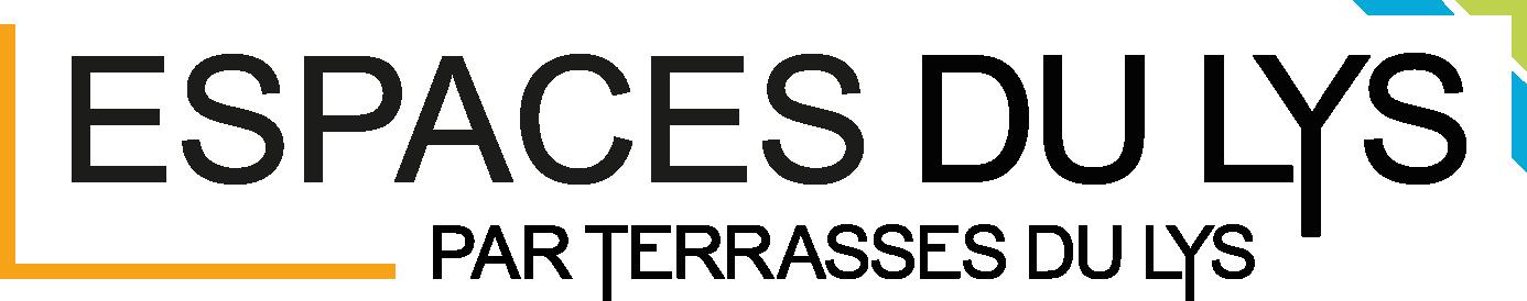 Logo des Espaces du Lys