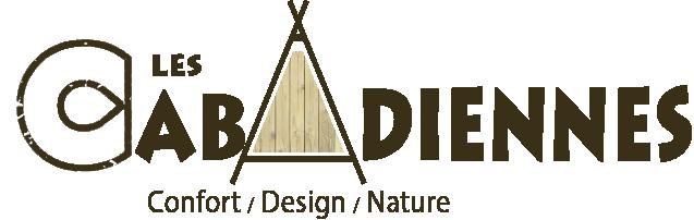 Hébergement en bois Cabadiennes